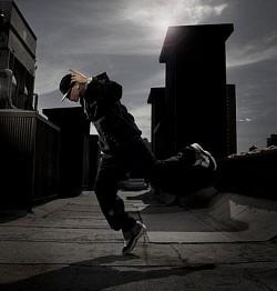 Profilový obrázek paollo.k