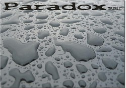 Profilový obrázek Paradox music