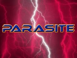 Profilový obrázek PARASITE