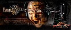 Profilový obrázek Parasite Society