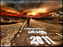 Profilový obrázek ParaZiTT