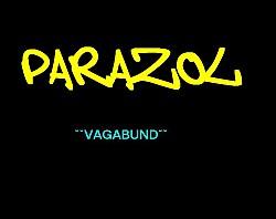 Profilový obrázek Parazoľ