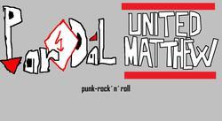 Profilový obrázek UnitedMatthew