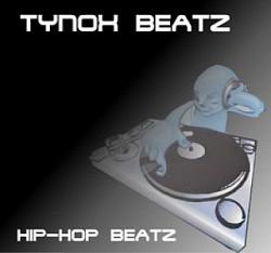Profilový obrázek Tynox Beatz