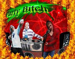 Profilový obrázek PartyBitch