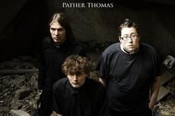 Profilový obrázek Pather Thomas