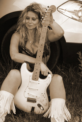 Profilový obrázek Pattie