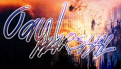 Profilový obrázek Paul MARSHAL