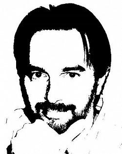 Profilový obrázek Paul Piper