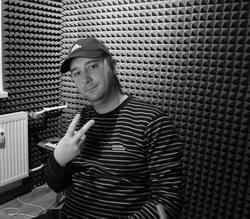 Profilový obrázek Pavel Baar