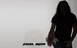 Profilový obrázek Pavel Byma