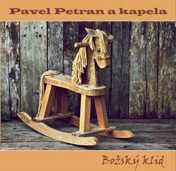 Profilový obrázek Pavel Petran a kapela