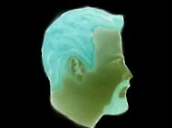 Profilový obrázek Pavel Sedlacek