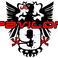 Profilový obrázek Pavilon9