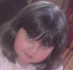 Profilový obrázek PavLassEk