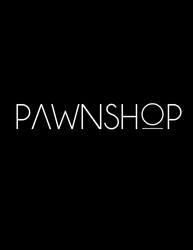 Profilový obrázek Pawnshop