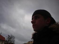 Profilový obrázek P.B. AkA Maňas