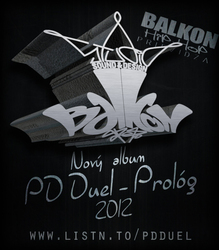 Profilový obrázek PD Duel