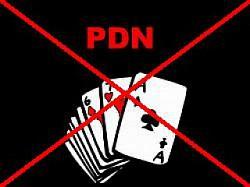 Profilový obrázek PDN