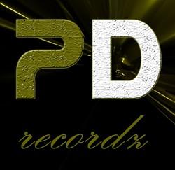 Profilový obrázek P.D recordz