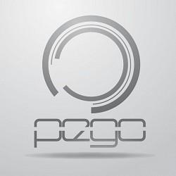 Profilový obrázek Pego