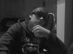 Profilový obrázek Pek