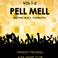 Profilový obrázek Pell Mell