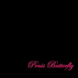 Profilový obrázek Penis Butterfly