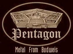 Profilový obrázek Pentagon