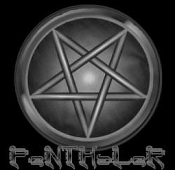 Profilový obrázek PeNTHaLeR