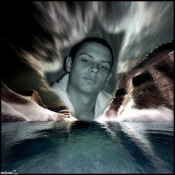Profilový obrázek Pepe-Rapforma