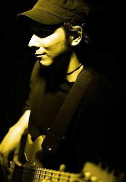 Profilový obrázek Pepe Groove Band