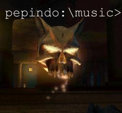 Profilový obrázek Pepindo