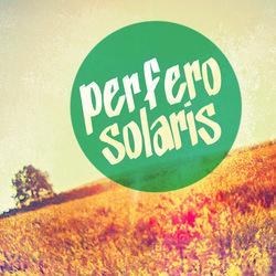 Profilový obrázek Perfero Solaris