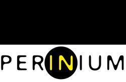 Profilový obrázek Perinium