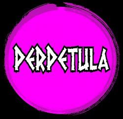 Profilový obrázek Perpetula