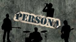 Profilový obrázek Persona