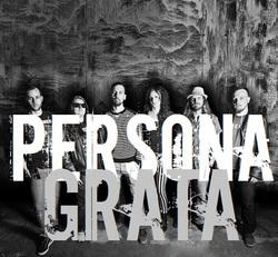 Profilový obrázek Persona Grata