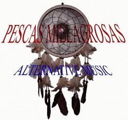 Profilový obrázek Pescas Millagrosas