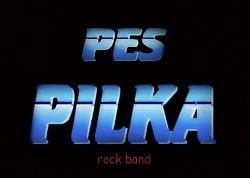 Profilový obrázek Pes Pilka