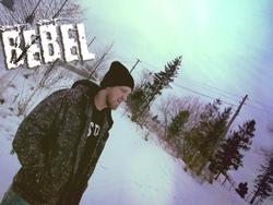 Profilový obrázek Mr Bebel
