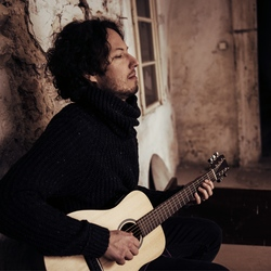 Profilový obrázek Peter Aristone