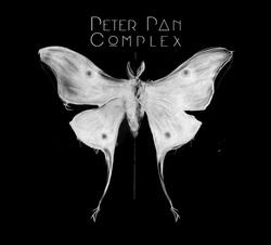 Profilový obrázek Peter Pan Complex