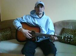 Profilový obrázek Peter Regos