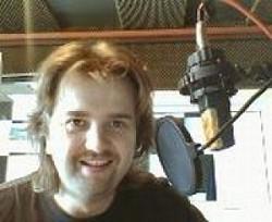 Profilový obrázek Peter Šíma