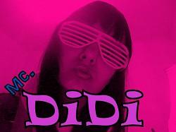 Profilový obrázek DiDi