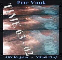 Profilový obrázek Petr Angus Vnuk a spol