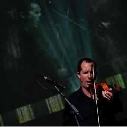 Profilový obrázek Petr Drkula