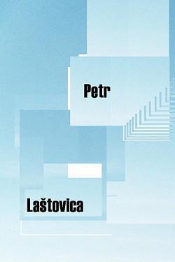 Profilový obrázek Petr Laštovica