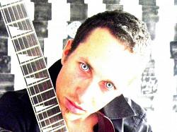 Profilový obrázek Petrus Metallsakrus